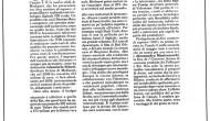 Italia Oggi 12-03-2009