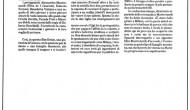 La Stampa 12-03-2009