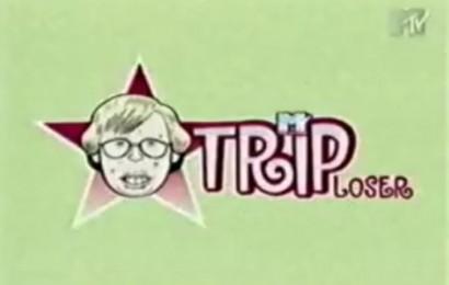 MTV Trip